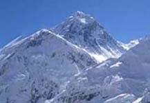 Trekking photos, Nepal trekking photos