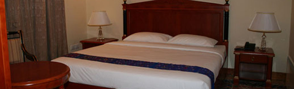 hotel booking in nepal, nepal hotels, accommodation in nepal