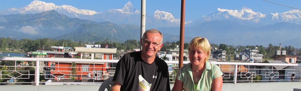 travel link services, nepal travel service, nepal tour