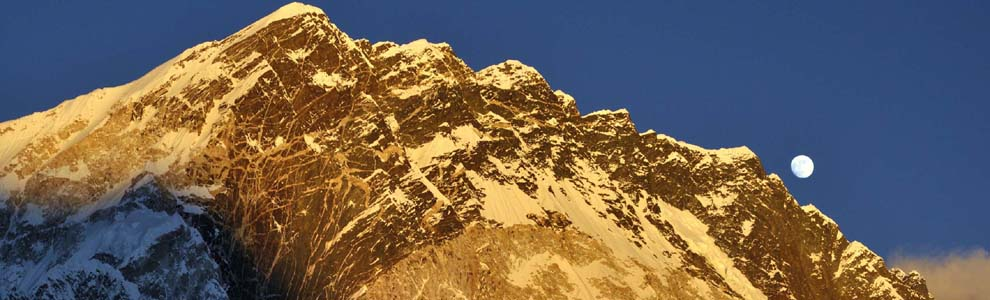 nepal trip, nepal travel, trip to nepal, nepal trekking, nepal culture tour, visit to nepal